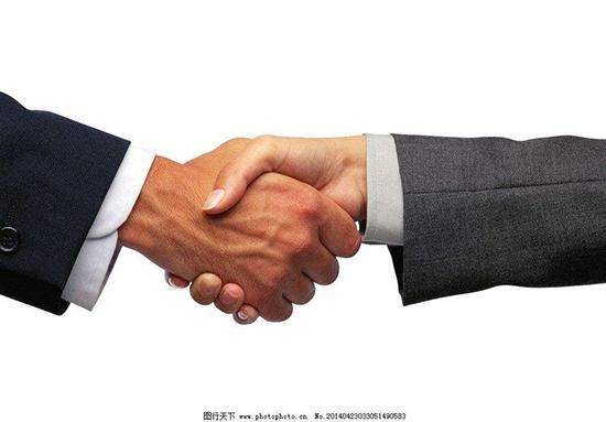衡阳装饰公司-家博大家装对每一个业主负责,一字一句,都是承诺